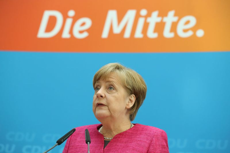 Συμβουλή δημοσιονομικής πολιτικής προς τους τρεις μεγάλους της ΕΕ