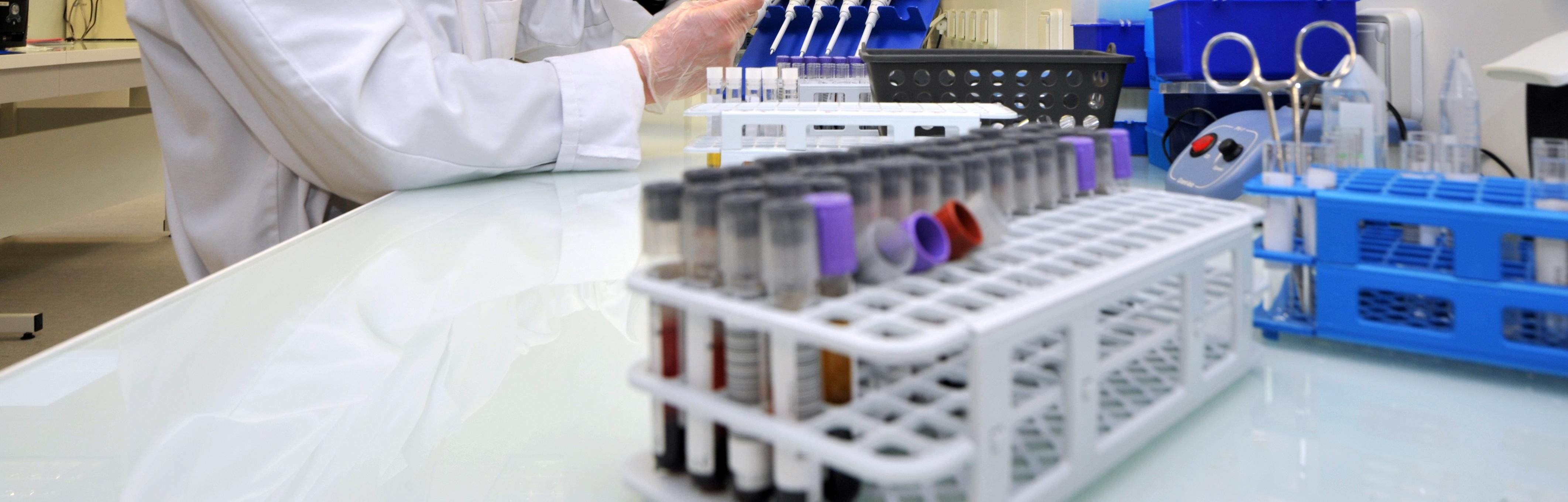Blue apron drug test - Blue Apron Drug Test 7