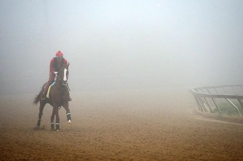 How to Turn a Profit on Preakness Bets