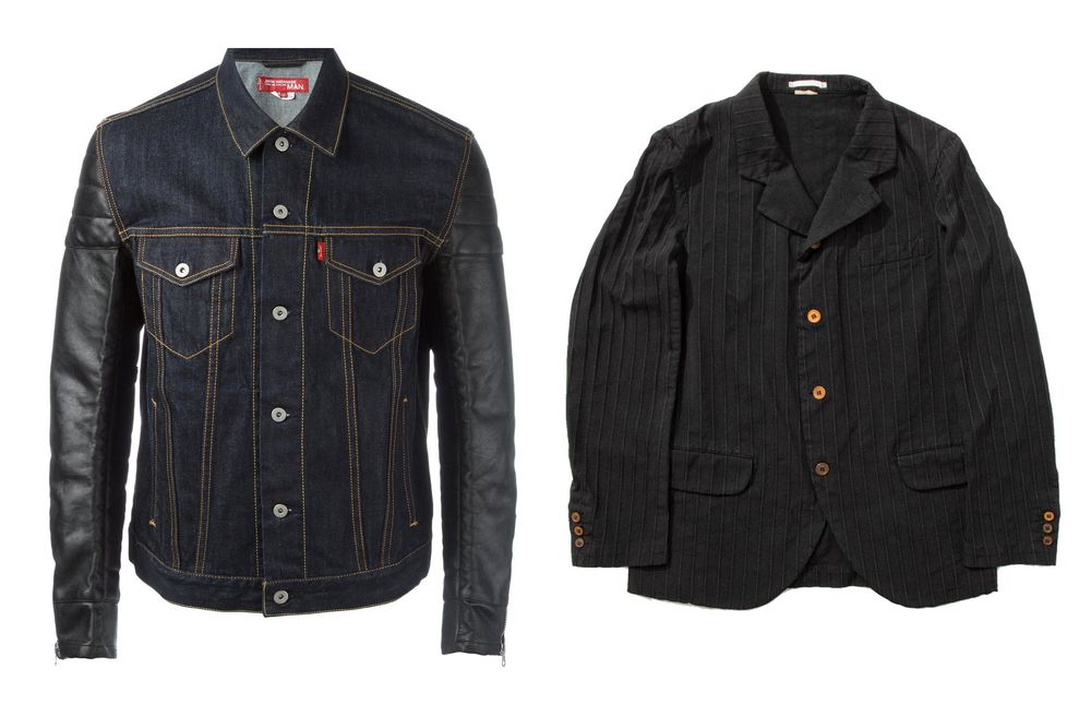 new concept 6e78d 4a97a 1493324303 commes-des-garcons-bloomberg-jackets