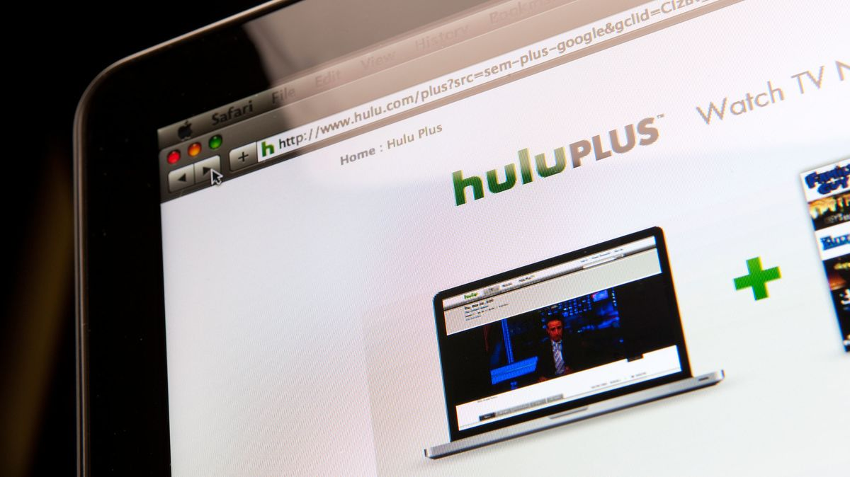 Hulu Will Offer Online TV Without Ads for $11.99 a Month