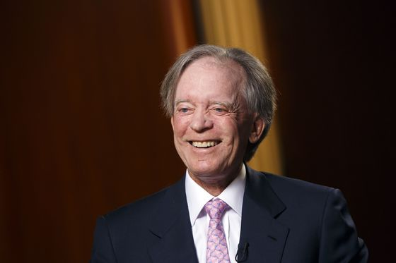 Bill Gross Says He Made $10 Million Betting Against GameStop