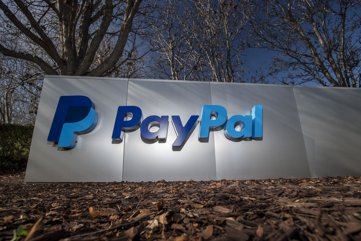 PayPal Will Invest About $500 Million in Uber at IPO Price: WSJ