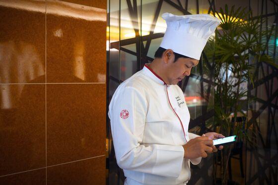 Pandemic Forces Digital Change on Japan's Analog Businesses