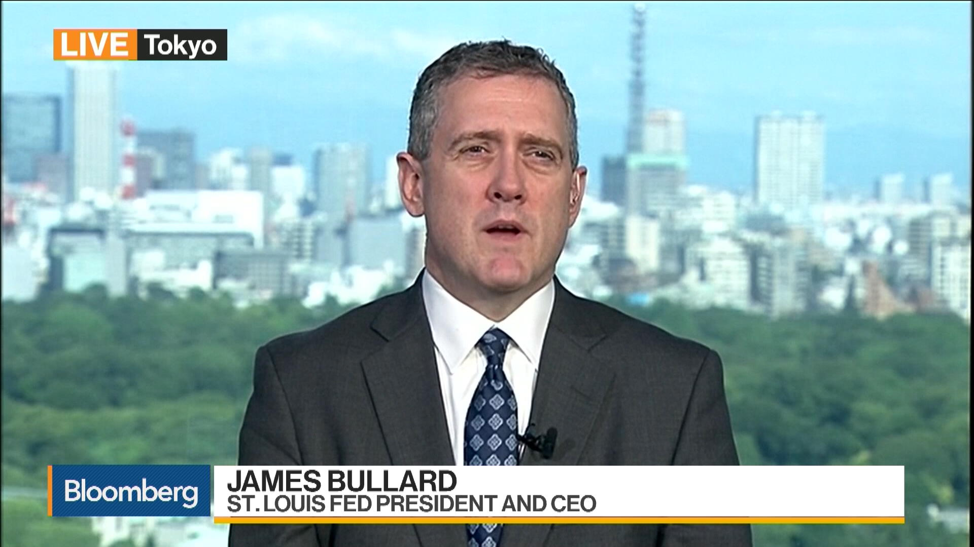 https://www bloomberg com/news/videos/2018-05-24/why-it-might-be