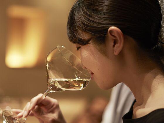 Seven Ways Wine Will Change in 2019