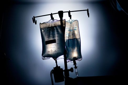 Will America???s Hospitals Adopt a Dehydration Fix From the Developing World?