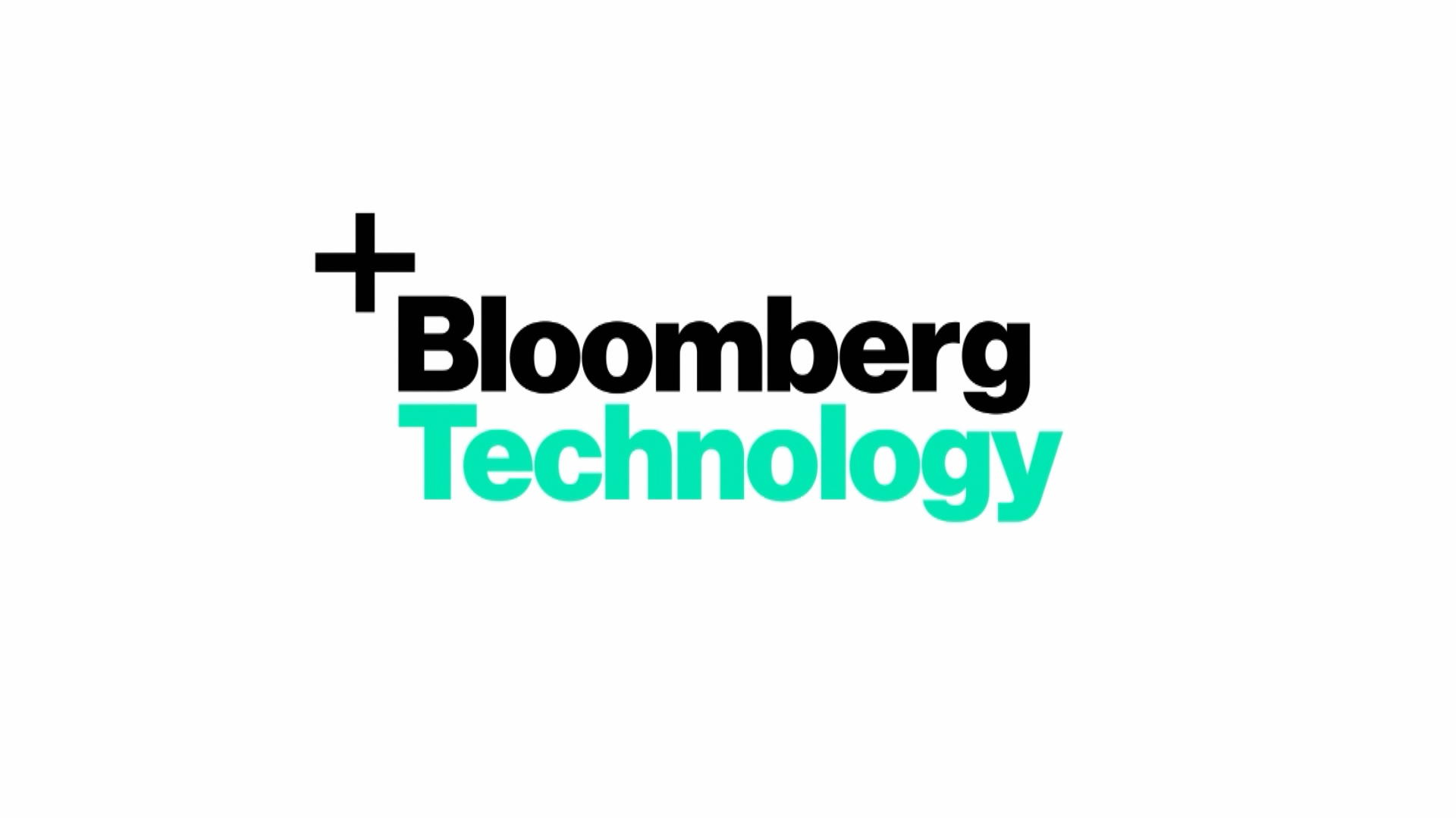 Bloomberg Technology' Full Show (08/05/2019) - Bloomberg