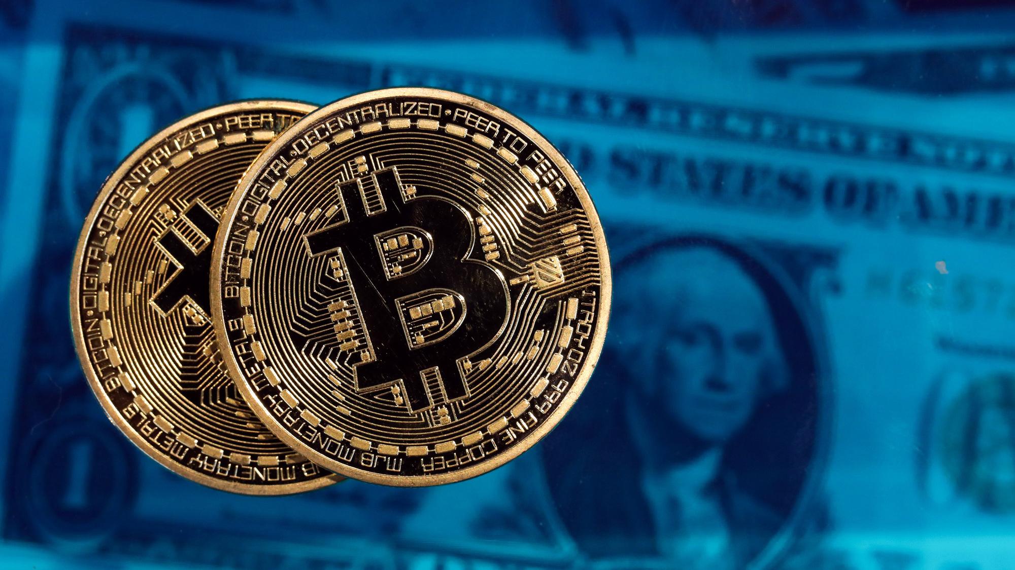 Bitcoim