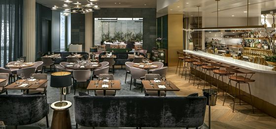These Are the 90Best Restaurants in California, Says Michelin