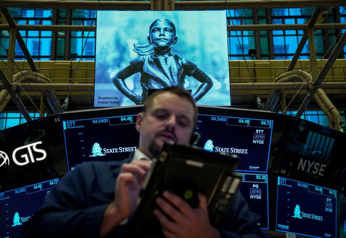 Picking the Good Stocks Isn't Enough