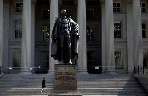Bond Hubris Overwhelms Fed in Riskiest Credit-Market Sectors