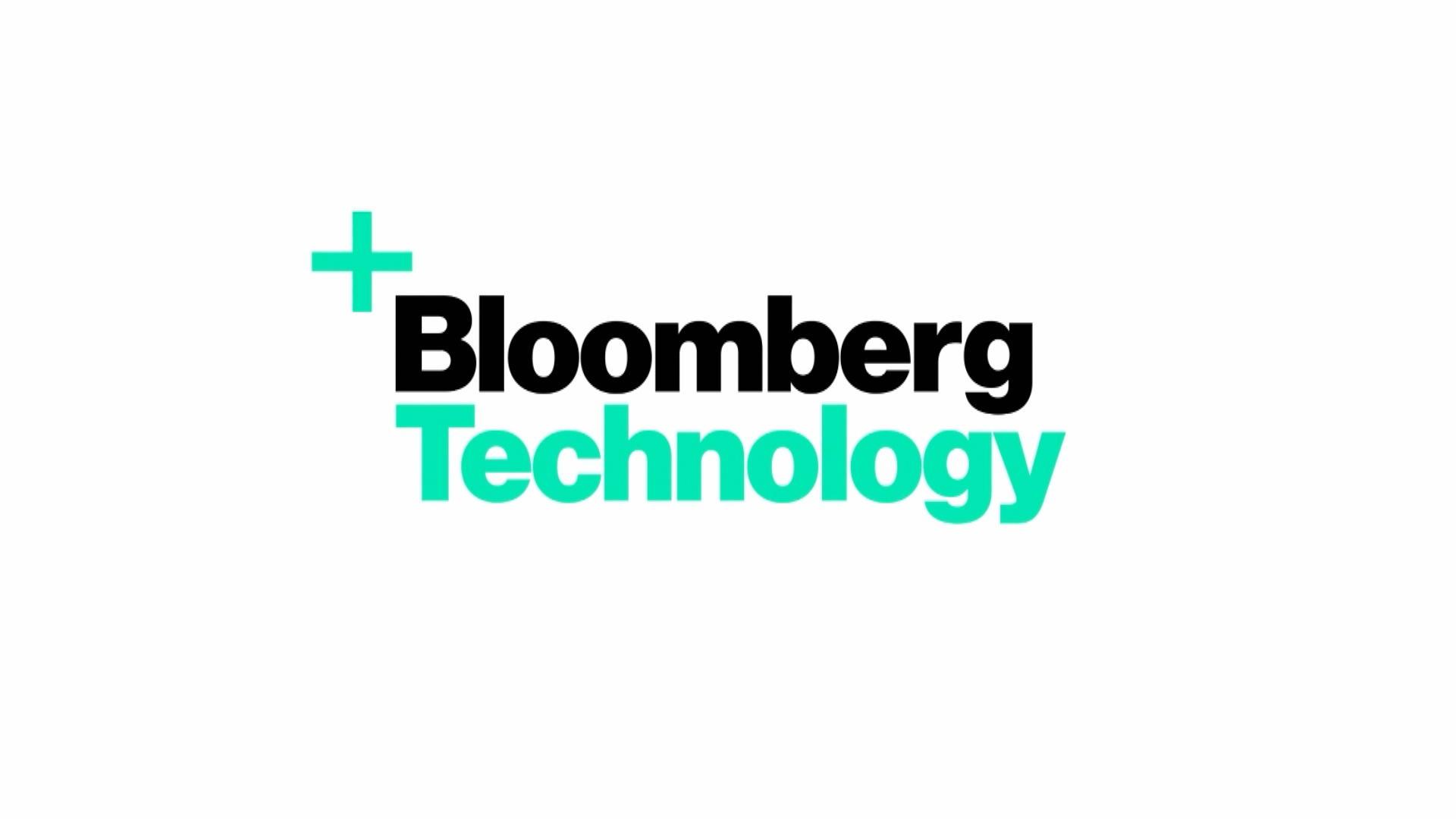 Bloomberg Technology' Full Show (09/04/2019) - Bloomberg