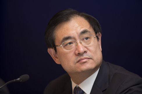 Wang Tianpu