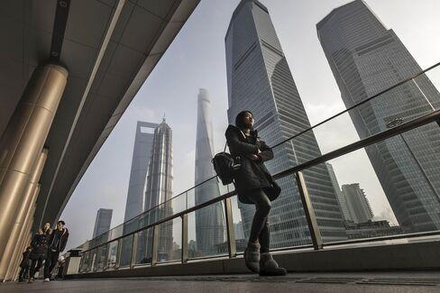 1484181227_shanghai