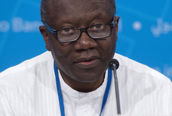 Ghana Finance Minister Stands Firm on End to Cocoa Subsidies