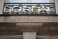 L'Oreal SA Products As Cosmetics Company To Pay $8.2 Billion To Buy Stock Back From Nestle SA