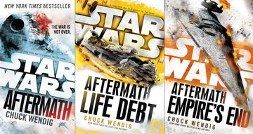 Star-Wars-Aftermath-NEW