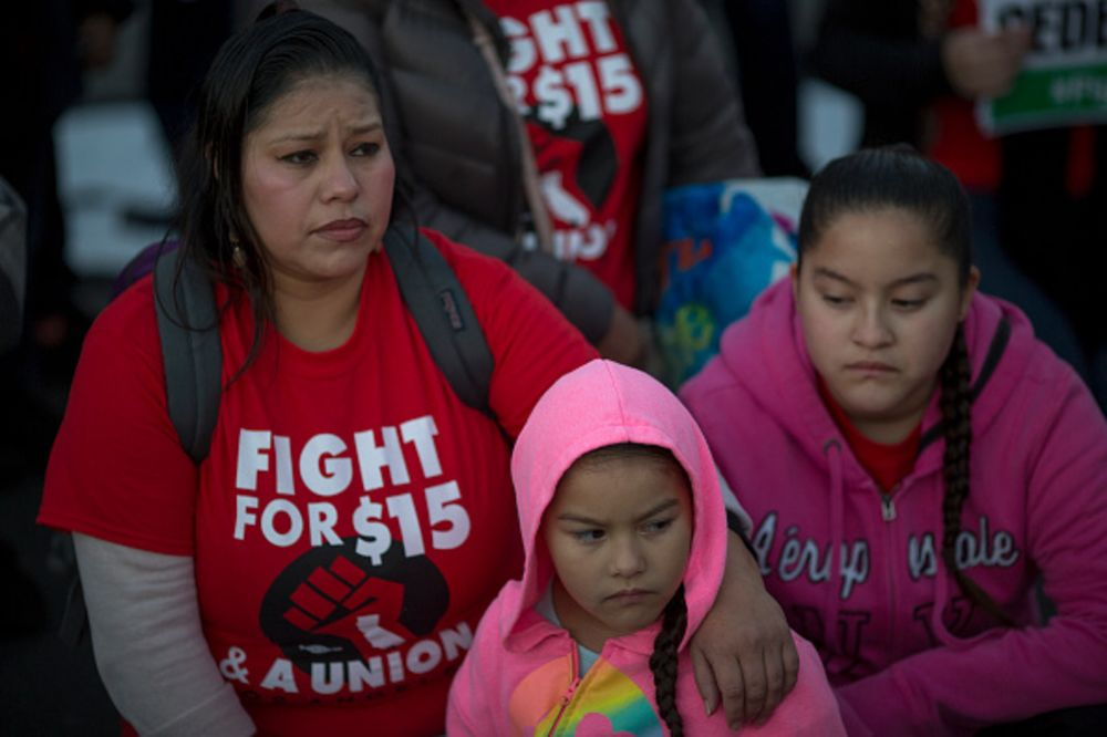 What We Don't Know About a $15 Minimum Wage Is Scary