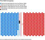 1509664125_politics_congress