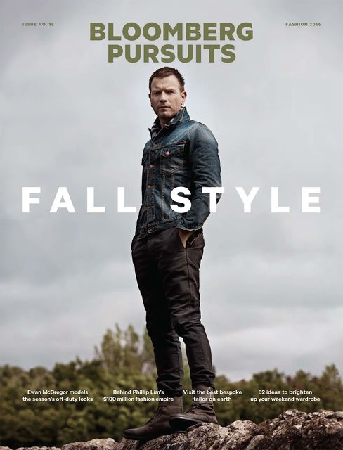 1473692081_pursuits-september-cover-bloomberg