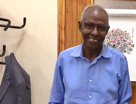 Eritrea Seeks Regional Role as It Casts Off Hermit-State Label