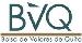 Bolsa de Valores de Quito