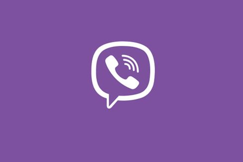 With Desktop App, Viber Becomes a Real Skype Rival