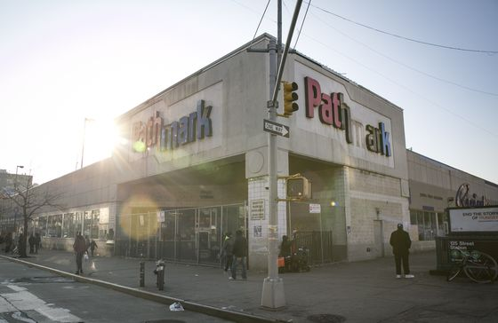 East Harlem Gentrification Boosted by Rezoning, Tax Breaks
