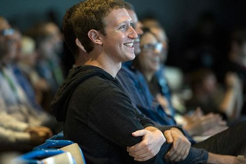 Facebook Scores a Victory Over FaveHook and Its Ilk