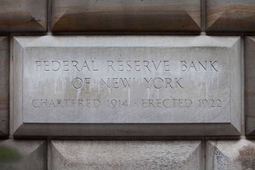 To No 1 μάθημα από την κατάρρευση της Lehman: το QE δούλεψε