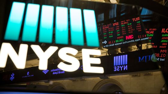 U.S. Stocks Slip With Pre-Election Aid Unlikely: Markets Wrap