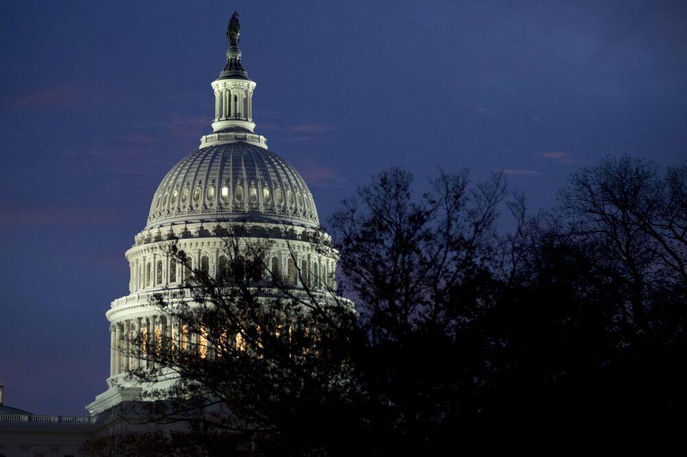 This Tax Bill Is a Trillion-Dollar Blunder