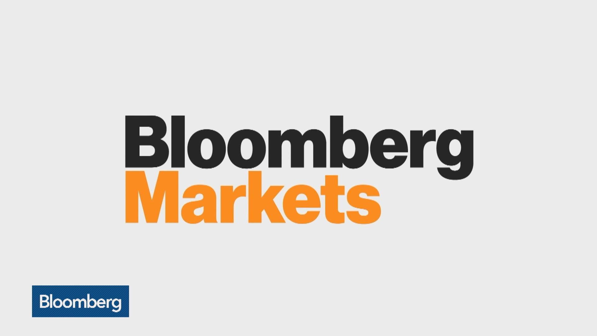 'Bloomberg The Open' Full Show (3/20/2020)