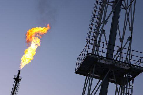 Xinjiang Oilfield