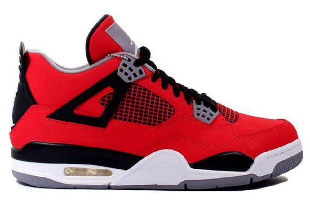 12 jordans shoes