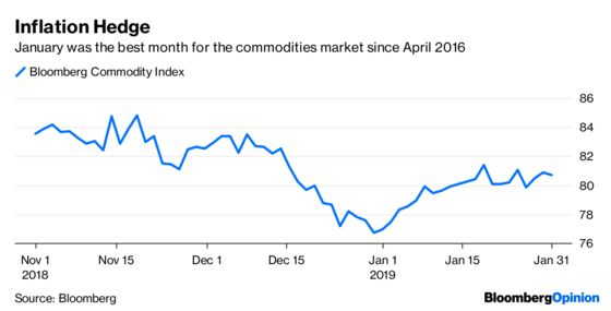 This Is a Market Only a Contrarian Should Love