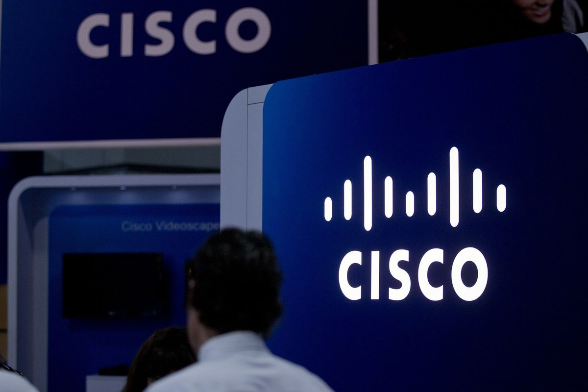 Cisco (CSCO) Buys Acacia (ACIA) for $2 6 Billion - Bloomberg