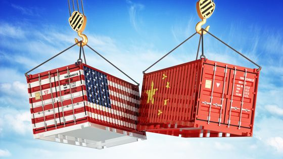 China's Virus-Safety Demand Is Latest Hurdle to Trade Deal
