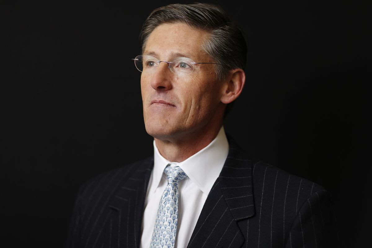 Bitcoin, Beware: Citigroup's CEO Predicts State-Sponsored Digital Currencies