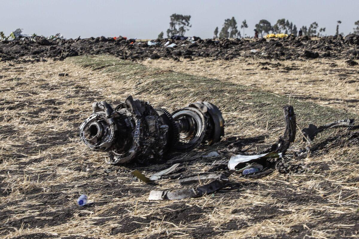 Long Before Boeing 737 Max Crash, Ethiopian Air Pilot Warned of Dangers