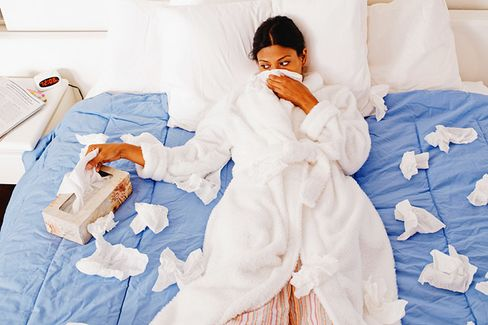 Is Paid Sick Leave Good for Business?