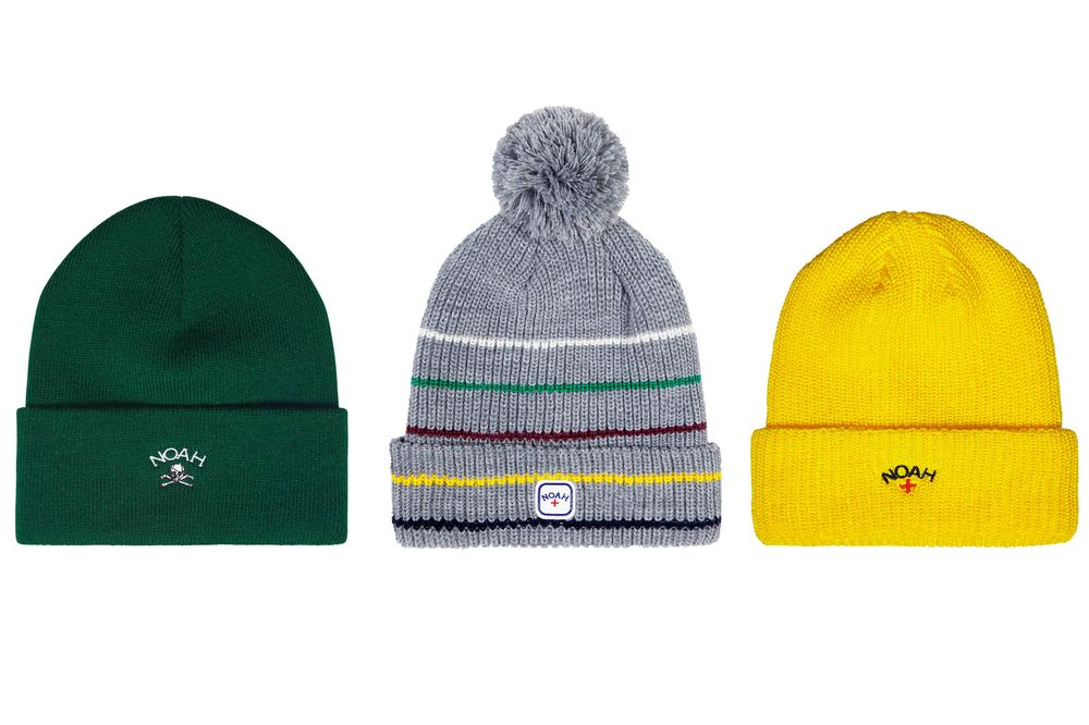 28827fd376386 relates to The Best Beanies and Other Winter Hats