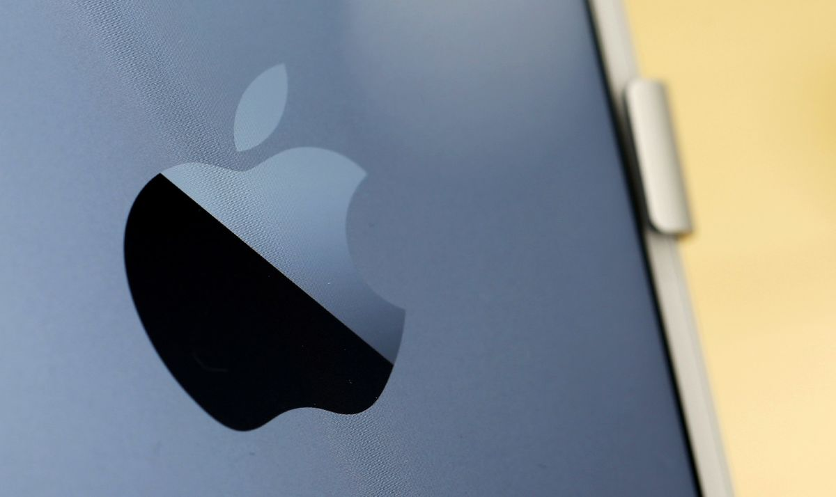 Billionaire Icahn Says Apple Is One of Best Buys in Decades