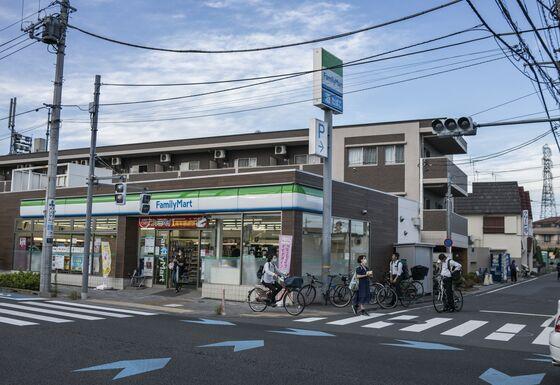 Zozo, Square Enix Surge as Investors Eye Nikkei 225 Candidates