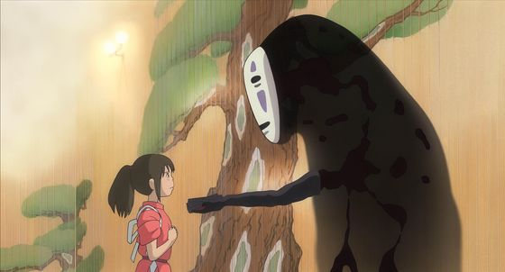 Miyazaki Animated Films End Streaming Holdout With HBO Max Deal