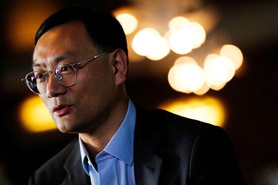 Billionaire Jack Ma Adopts 'Moneyball'Approach to China Sports