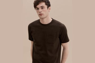 The 12 Best T-Shirts According to Menswear Experts - Bloomberg