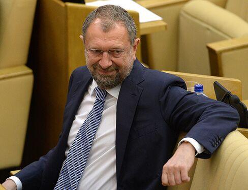 Vladislav Reznik