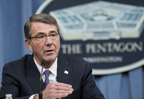 US-SYRIA-CONFLICT-IS-CARTER